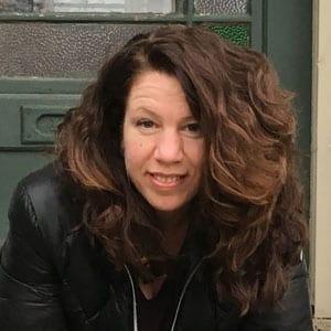 Inside Out Poetry Program Poet Leaders