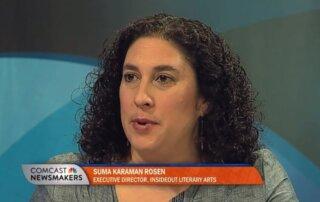Suma Karaman Rosen