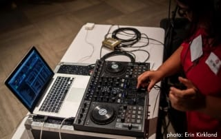 DJ Poet
